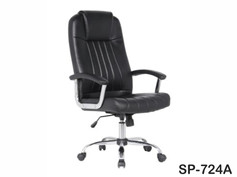 Spine Office Chairs 724A.jpg