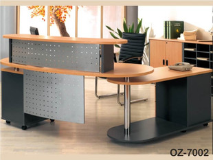 Reception OZ7002.jpg