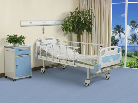 Hospital Beds New 3.jpg