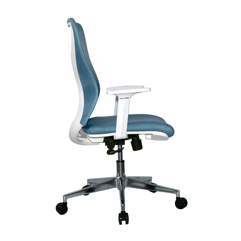 Lowback Revolving Chair DY9038B.jpg