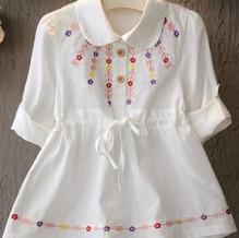 GI201044_Organic cotton embroidered dress.jpg