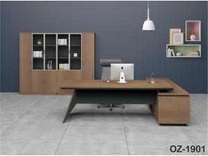 Office Desk 28-1.jpg