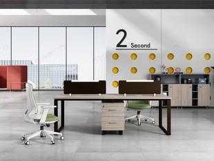 Workstations 13.jpg