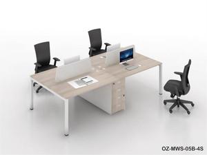 Office Workstations 24-3.jpg