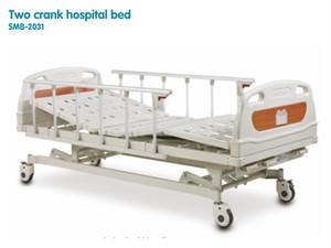 Hospital Luxury Manual Bed 31.jpg