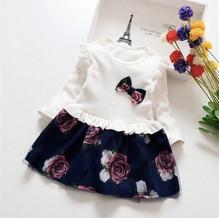 GI201037_Plain Top and Printed Skirt Combo 1.jpg