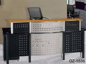 Reception OZ1536.jpg