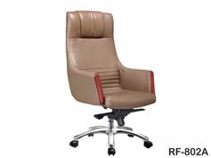 Rich & Famous Office Chair RF802A.jpg