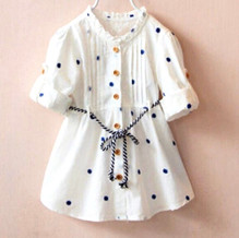 GI201060_Cotton Dress Polka Dots.jpg