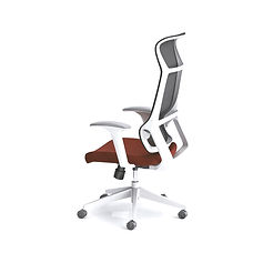Revolving Chair HT 9071