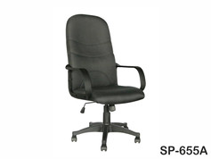Spine Office Chairs 655A.jpg