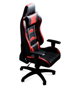 Gaming Chairs 42.jpg