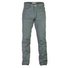 ME201029_Mens' Pants.jpg