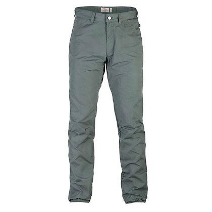 Mens' Pants