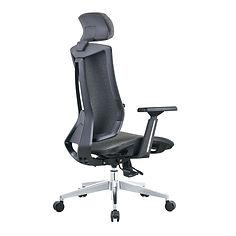 Silla de oficina cómoda HT9002A