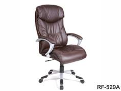 Rich & Famous Office Chair RF529A.jpg
