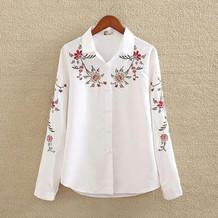 WO201111_100% Organic Long Sleeve Embroidered Shirt.jpg