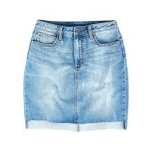 WO201094_Denim Skirt for Girls.jpg