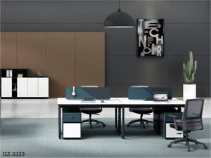 Office Workstations 10-3.jpg