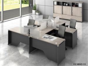 Office Workstations 22-2.jpg