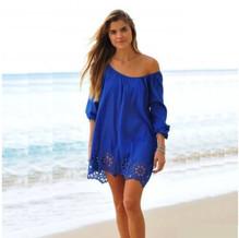 WO201109_Beachwear Bohemian Indigo Dress.jpg