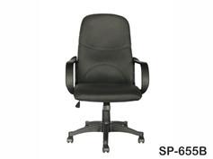 Spine Office Chairs 655B.jpg