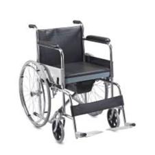 Stellar-wheelchair-ALK609.jpg