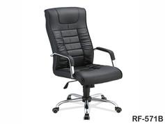 Rich & Famous Office Chair RF571B.jpg