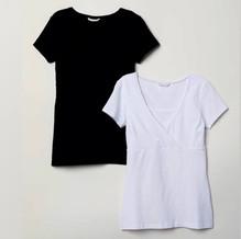 WO201098_Black and White, Ladies Tops (Set of 2).jpg