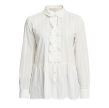WO201118_100% Organic Cotton Long Sleeve Shirt.jpg