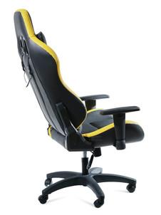 Gaming Chairs 47.jpg