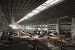 Stellar Furniture Factory