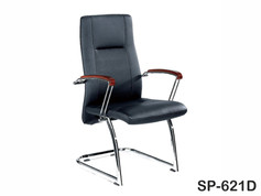 Spine Office Chairs 621D.jpg