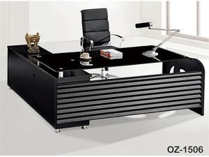 Office Desk oz_1506.jpg
