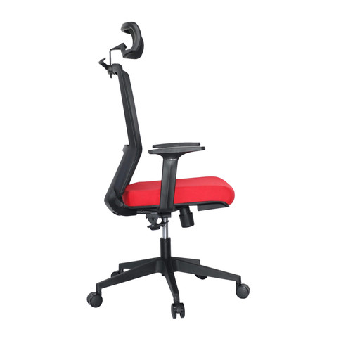 Highback Revolving Chair DY768A Side.jpg