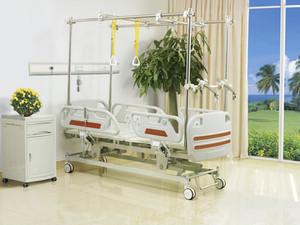 Hospital Beds New 2.jpg