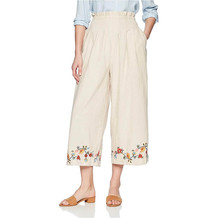 WO201091_Embroidered Trousers for Girls 1.jpg