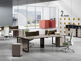 Workstations 11.jpg