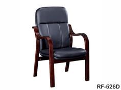 Rich & Famous Office Chair RF526D.jpg