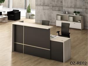 Reception OZRE02.jpg