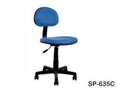Spine Office Chairs 635C.jpg