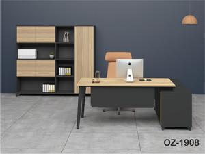 Office Desk 35-1.jpg