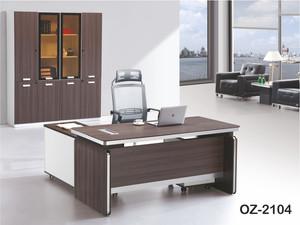 Office Desk 13-1.jpg