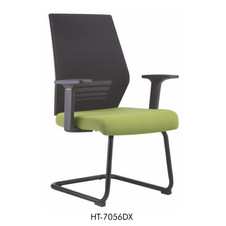 Higech Office chair 7056DX.jpg