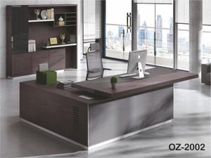 Office Desk 25-1.jpg