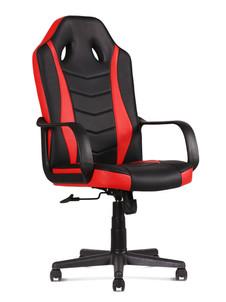 Red Gaming Chair1.jpg