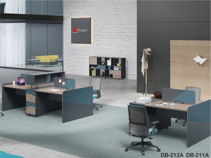 Office Workstations 1-4.jpg