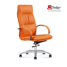 Luxury office chairs supplier