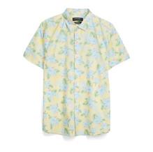 ME201044_Casual Tropical Shirt.jpg