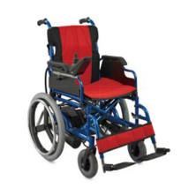 Stellar-electric-wheelchair-ALK140LA.jpg